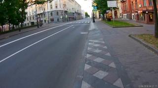 Санкт Петербург 11 Белые ночи 01 Harley 01, XOOTR+GitUP