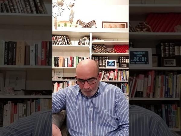 MOHAMED LARBI ZITOUT LIVE 05 11 2019 محمد العربي زيتوت بث مباشر