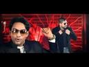 DJ SANJ American Desi Teray Hussan De Maare Master Saleem m4v