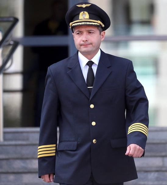 Герою России Дамиру Юсупову предложили работу в ОАЭ за $16 тысяч в месяц!