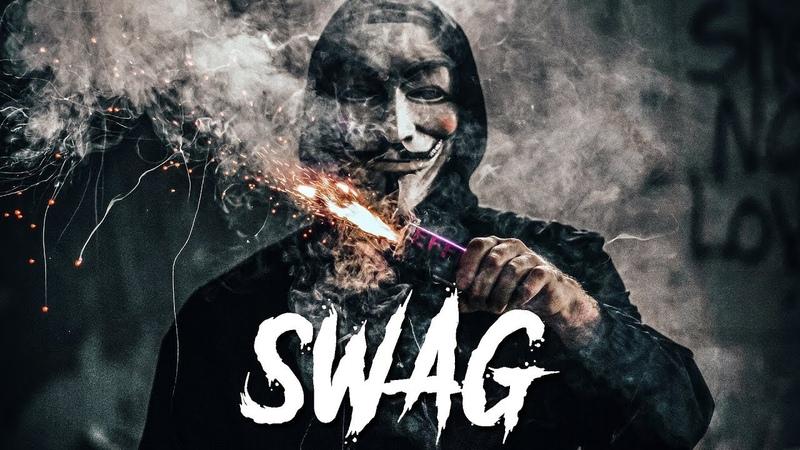 Swag Music Mix 🌀 Best Trap, Rap, Future Bass, Dubstep, EDM Music Mix 2019 8