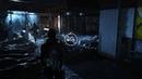 The Division 1 Глобальное событие ОТКЛЮЧКА и конечно Survival PS 4