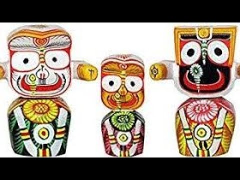 THE BEST KIRTAN OF Lord Jagannaath Madhavas Rock Band RATH YATRA SPECIAL