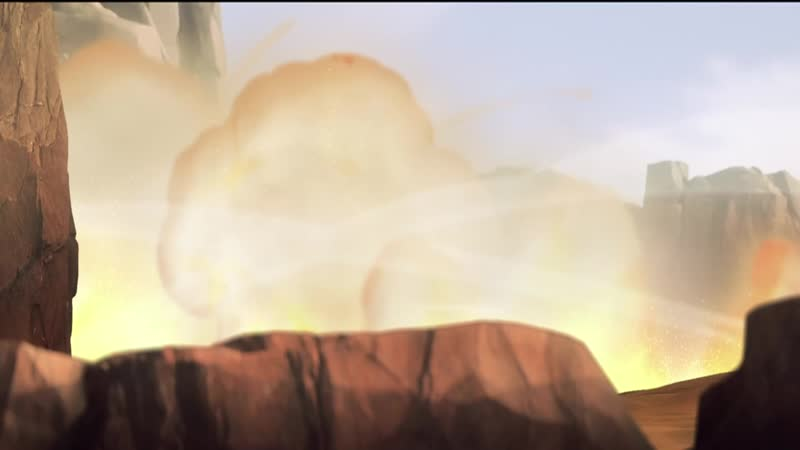 Трейлер Аватар короля Вершина славы Quanzhi Gaoshou zhi Dianfeng Rongyao