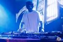 DJ Miller фотография #24