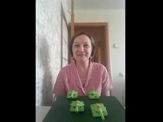 """""""Парад танковых войск"""" /складывание танка/ для детей 2-3 класса"""
