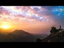 Celestial Son Lithograph Official video