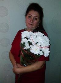 Павлычева Татьяна