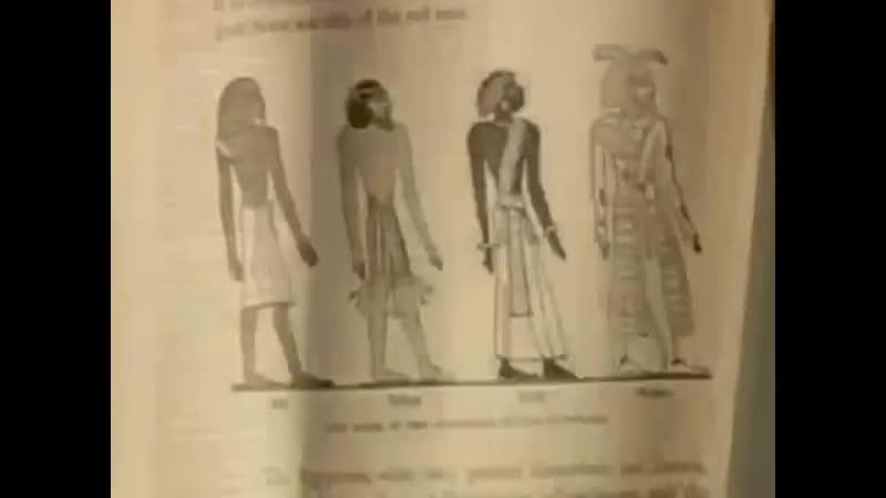 Interpretations of the Atlantis Myth Интерпретации мифа об Атлантиде Ερμηνείες του Μύθου της Ατλαντίδας