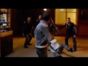 Tony Jaa The Protector Stairs fight Tom Yum Goong
