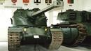 Мастер на AMX 50 B на карте Перевал.