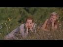 Ветер странствий (1978) - Красный Конь