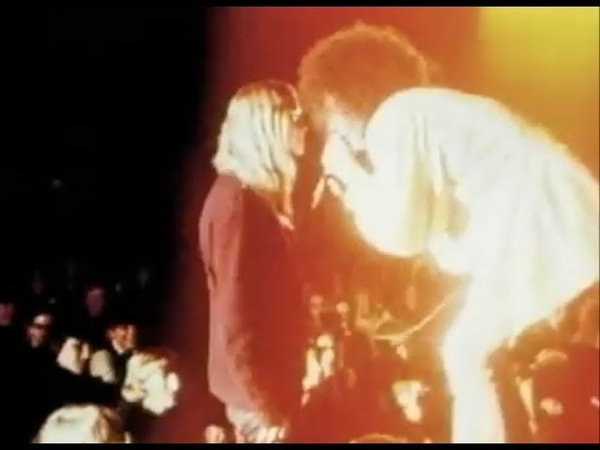 MC5 Kick Out The Jams Promo Film Reimagined Remastered at 1920 x 1080