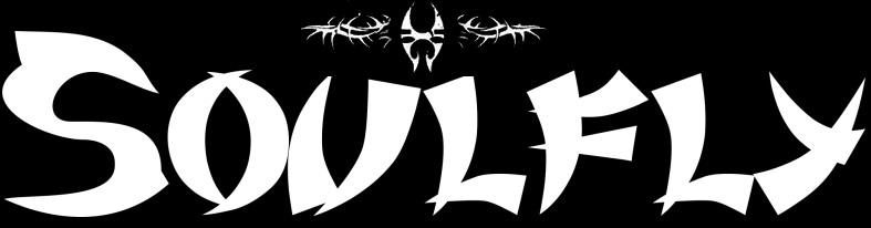 Дискография Soulfly 1998 - 2018