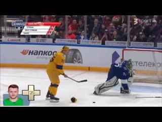 Hockey Fortress 2, TF2, Taunt: Rock, Paper, Scissors