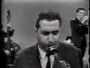 A Taste of Honey, 1963 Woody Herman, Carmen Leggio Bill Chase