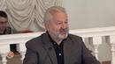 Россия. Образ будущего. Лермонтов, Девятов, Хазин. Регнум. 18-09-2019