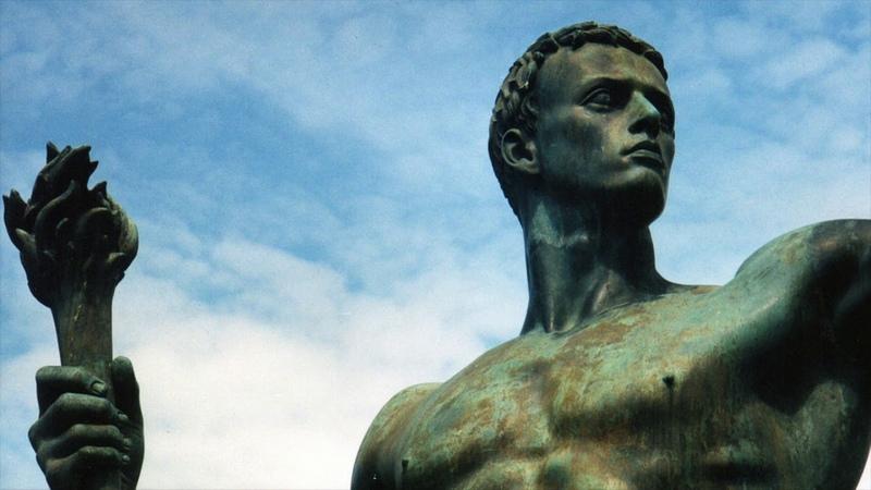 Qué es el karma según Julius Evola