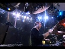 Metallica Trapped Under Ice [Live Mexico City DVD 2009]