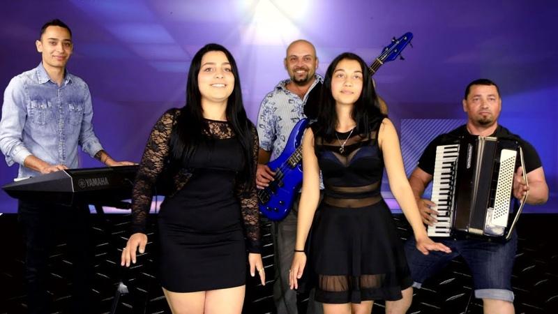 Trio Band Partizánske SAVANA cover verzia