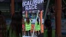 OCR Excalibur Race 2019 Escaldes Engordany segundo sábado de septiembre