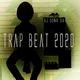 DJ Sona SA - Trap Beat 2020