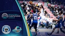 Anwil Wloclawek v EB Pau-Lacq-Orthez - Highlights - Basketball Champions League 2019-20