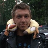 Андрей Маев