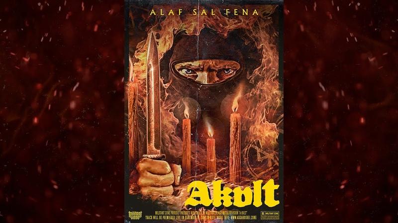 AKVLT Alaf Sal Fena