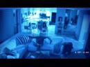Смотрим Паранормальное явление 2 (2010) Movie Live