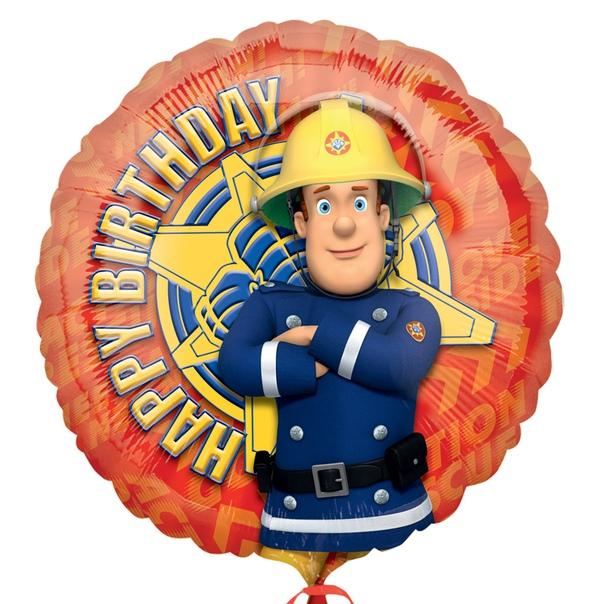 многие месяцы прикольные картинки с днем рождения пожарный знаете, как