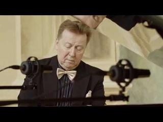 Koncerty chopinowskie w Łazienkach Królewskich online:  inauguracja - Karol Radziwonowicz