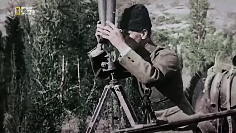 Redroom Дарданелльская операция Бойня при Галлиполи Первая мировая война