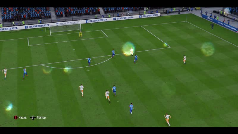 FIFA 19 2018.10.29 - 13.46.52.01