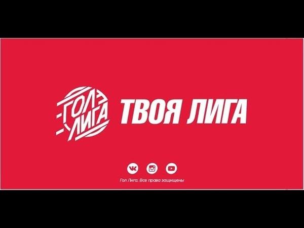 В Обзоре Шатковский Богдан и Ростислав Долженко Nord Ost