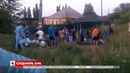 Лисичанськ знову без води через борги - пряме включення з міста