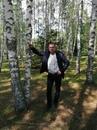 Фотоальбом Владимира Лютова