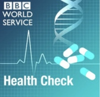 BBC Radio Podcast: Health Check