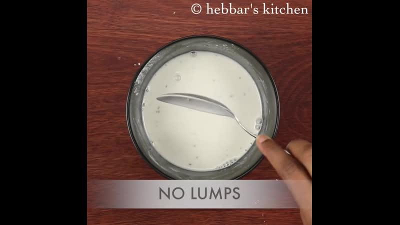 Paneer cutlet recipe - paneer tikki recipe