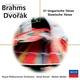 Брамс - Венгерский танец №5