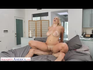 My wife's hot friend - vanessa cage - naughty america august 30, 2019 new porn