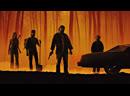 КиноVечер Сокровища Округа Буллиттов (2018)