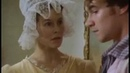Scarlet Black - episode 1/4 - 1993 BBC mini series (The Red and The Black - Stendhal)