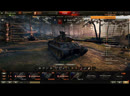 World of Tanks Фармим серу и качаем ТВП