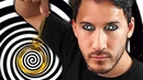 We Buy a Professional Hypnosis Video and React To It