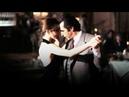 Танго с прелюдией Запах женщины