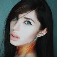 Alice Croft