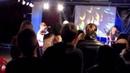 Молодежное Богослужение 29 03 2014 all