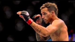 Charles 'Do Bronx' Oliveira   HIGHLIGHTS 2020 (HD)