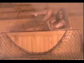 Clip Erotic Scene Russian Movie 99s